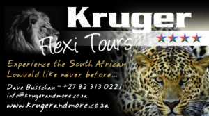 Flexi-Tours_Page_1